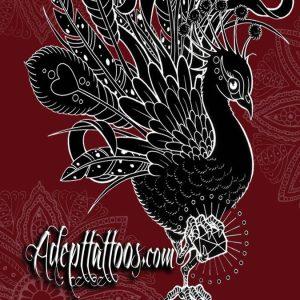 Adept Tattoos