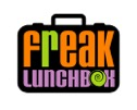 Freak Lunchbox