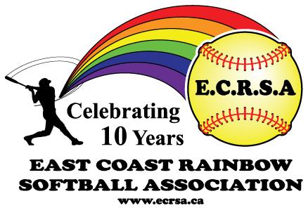 ecrsa-logo-10th-web-03