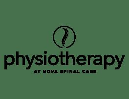TEAM 4 - NOVA SPINAL CARE - ORANGE